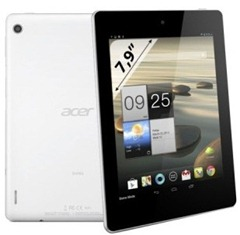 Acer-Iconia-A1-810-Tablet