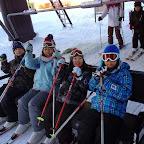 スキー0655.jpg