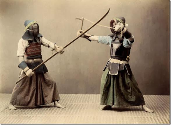 real-life-samurais-28