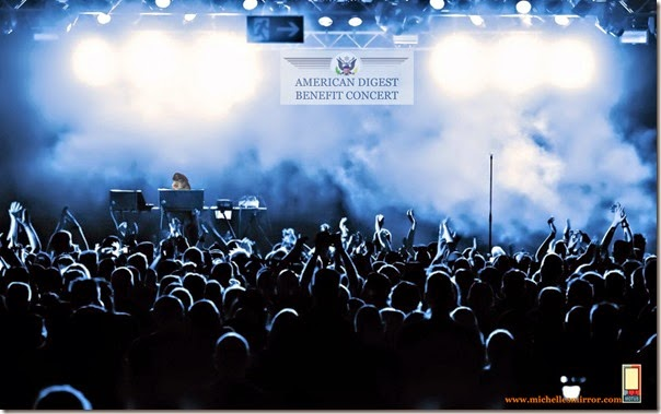 AD benefit concert stage copy