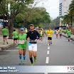 maratonflores2014-037.jpg