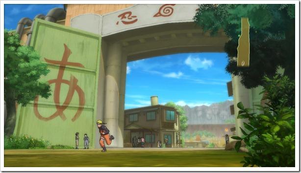 Naruto_Shippuden_Ultimate_Ninja_Storm_3-5
