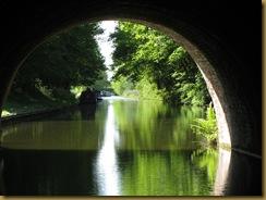 IMG_3315 Snarestone Tunnel