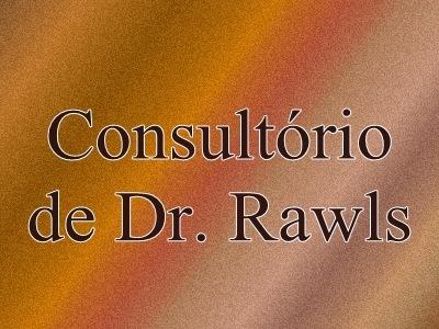 consultório de Dr