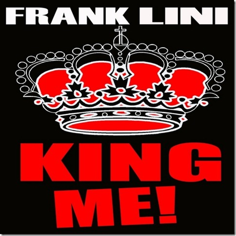 Frank-Lini-King-Me-Mixtape