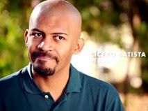 1 - Pegava livros no lixo - ex-catador de Brasília conta como virou médico 44