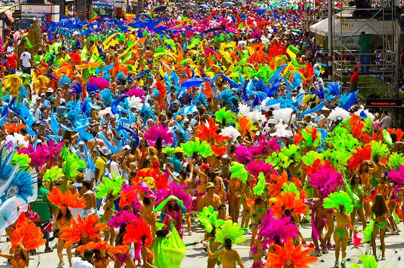 Trinidad-Carnival-Queens-Park-Savannah-Trinidad-and-Tobago-photo-Blaine-Harrington