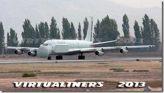 SCEL_V284C_Centenario_Aviacion_Militar_0012-BLOG
