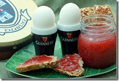 brown-irish-bread-soda