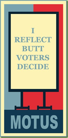 VOTERS DECIDE copy