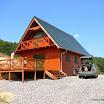 dom z drewna 70497.jpg