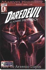 P00031 - MK Daredevil v2 #31