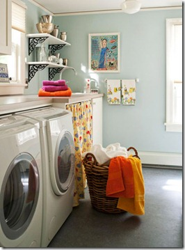 bhg.laundryroom