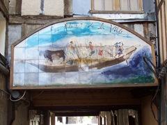 2008.09.18-015 rue place de la ville