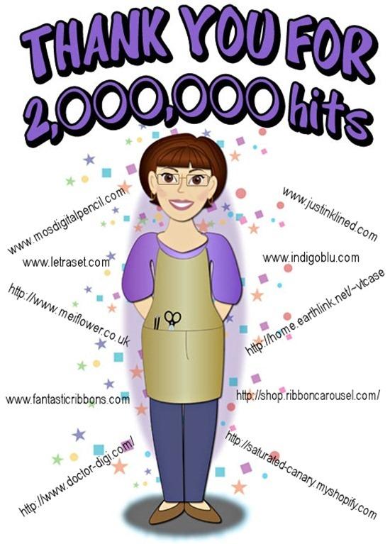 jak-2000000_thumb2