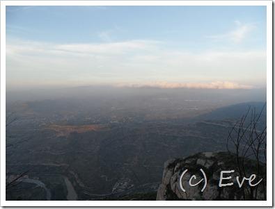 Weltjugendtag Spanien 2011 068