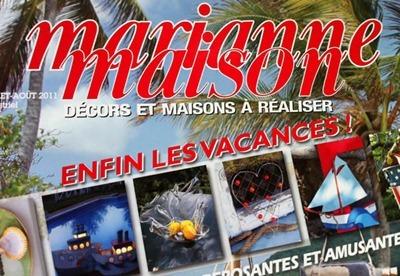 verftechnieken-Marianne Maison 01