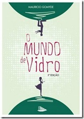 O_MUNDO_DE_VIDRO