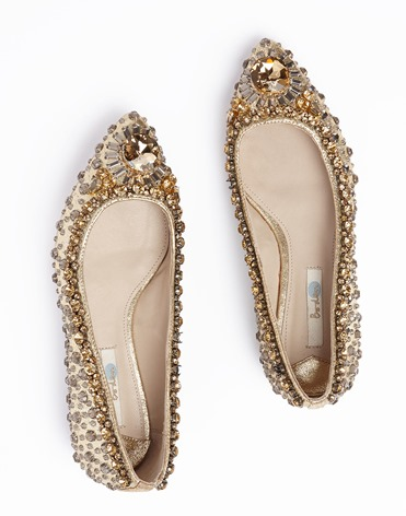 Boden-jewelled-gold-pump