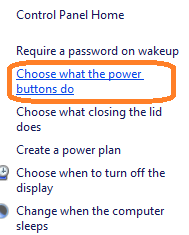 powerbuttons_do