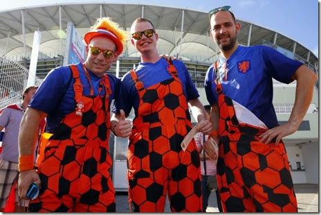 world-cup-fans-040