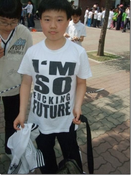 inappropriate-kids-shirts-17
