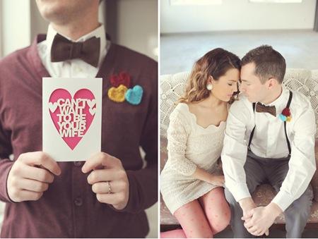 Semplicemente Perfetto valentines-styled-03