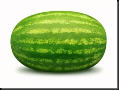 26436921_Watermelon