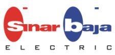 Lowongan Kerja Sinar Baja Electric Group