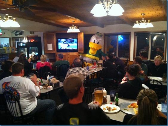 Umpqua32-12 Nov 2011
