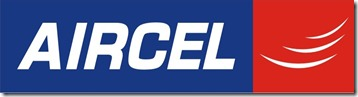 Latest Aircel 3G Hack 2012