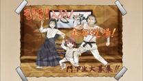 [HorribleSubs] Kotoura-san - 05 [720p].mkv_snapshot_21.32_[2013.02.08_10.55.44]