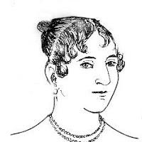 Isabel Riquelme