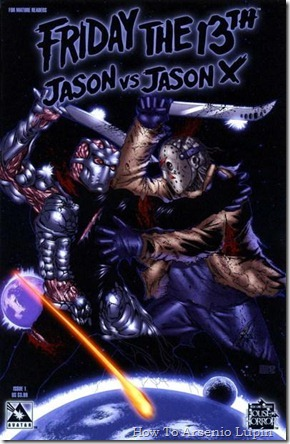 jasonvsjasonx1