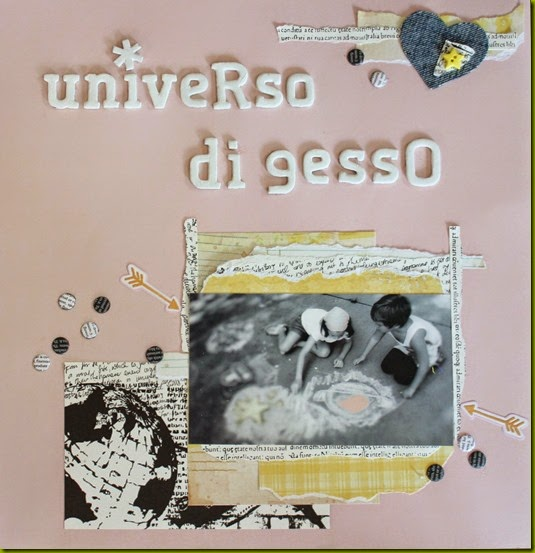 gesso (28)