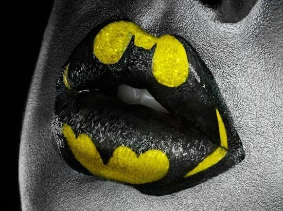 Superheróis nos lábios 03