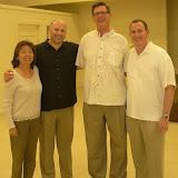 KCA Krausz meeting 012re.JPG