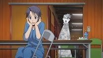 Gin no Saji Second Season - 06 - Large 30