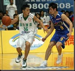 Chiu Chi-yi2