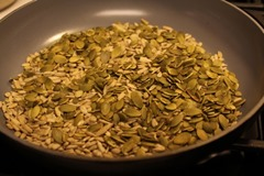 rye-sourdough-pumpkin-sunflower-seeds005