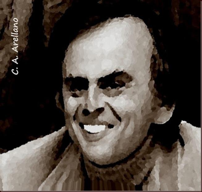 Carl_Sagan_Astrónomo_estadounidense