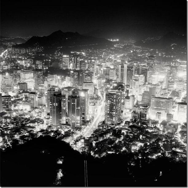 2012-international-photo-award-9