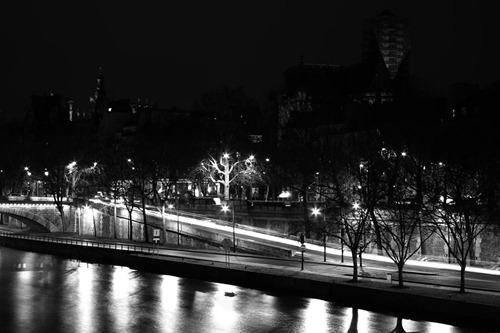 Paris-2013-3-27