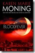 bloodfever2