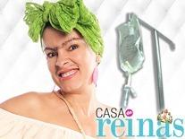 CasaReinas_14ene13
