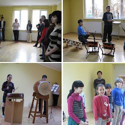 20---27-02-2013-Vizita la Scoala Japoneza.jpg