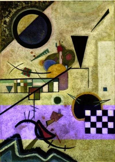 Kandinsky, Wassily (10).jpg