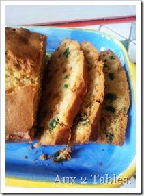 cake angélique3