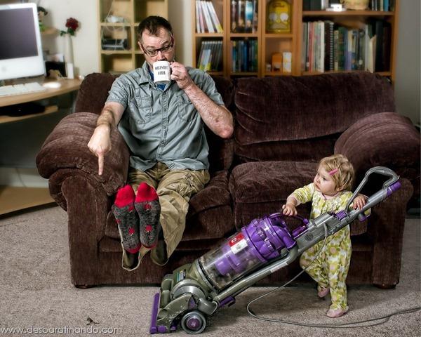 worlds-best-father-melhor-pai-do-mundo-desbaratinando (4)