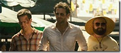 the-hangover-2-trailer
